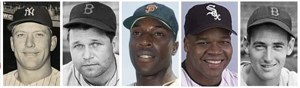 500 homerun club by decade