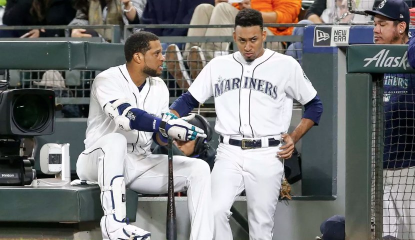 Cano and Diaz to Mets