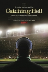 """Catching Hell"" by Alex Gibney"
