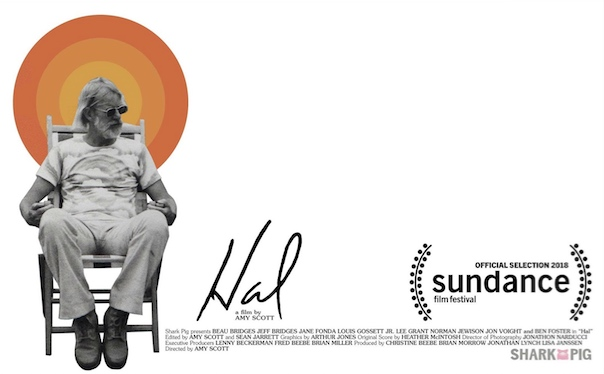hal ashby documentary review