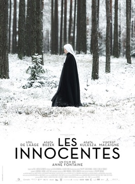 Les Innocentes: The Innocents