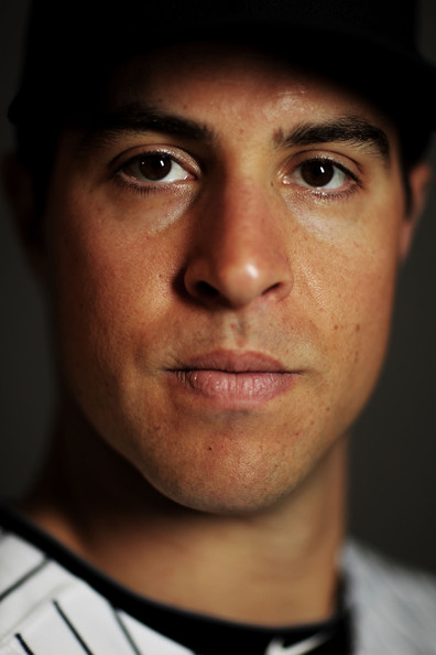 Mark Teixeira, New York Yankees