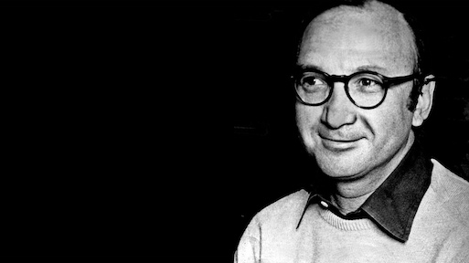 Neil Simon (1927-2018)