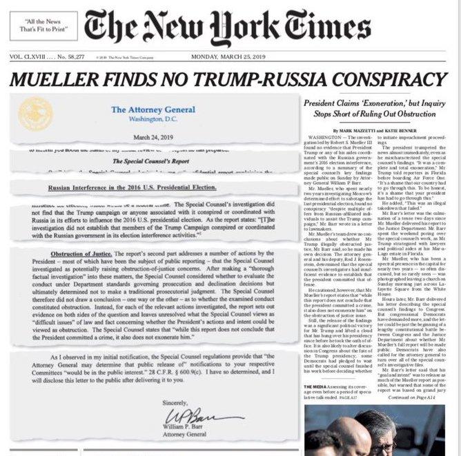 17e520969b9 nytimes-on-mueller-report.jpg ...