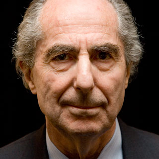 Philip Roth dies at the age of 85