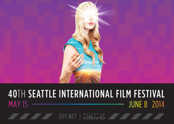 2014 Seattle International Film Festival