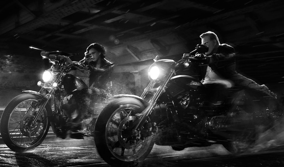 Worst Movies of 2014: Sin City 2: A Dame to Kill For