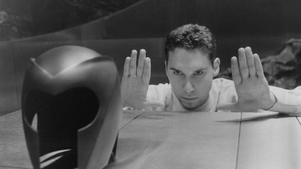 Bryan Singer: X-Men, Days of Future Past
