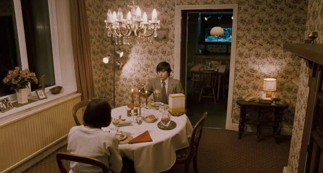 "Screenshot for ""Submarine"" (2011)"
