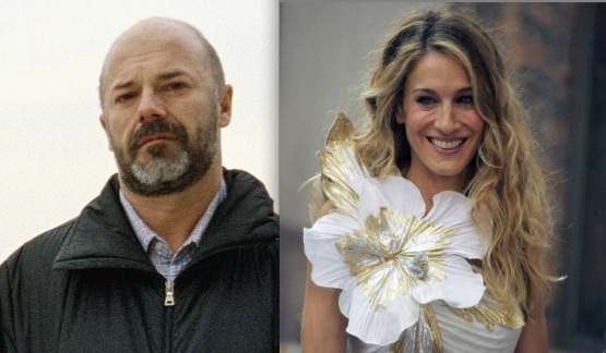 Andrew Sullivan, stuck on the Carrie Bradshaw of websites