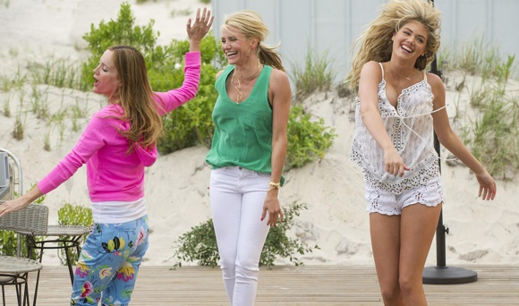 Worst Movies of 2014: The Other Woman