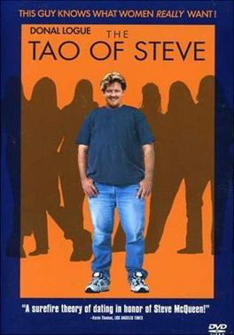 The Tao of Steve movie review