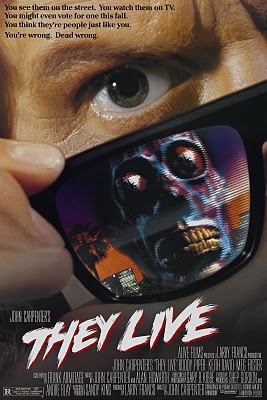 """They Live"" (1988)"