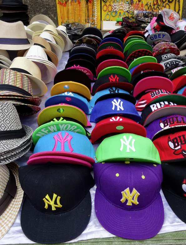 Yankee caps for sale in Switzerland